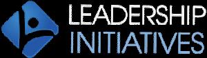 Leadership Initiatives, LLC