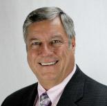 Steve Reissig | Leadership Initiatives, Cleveland. Ohio